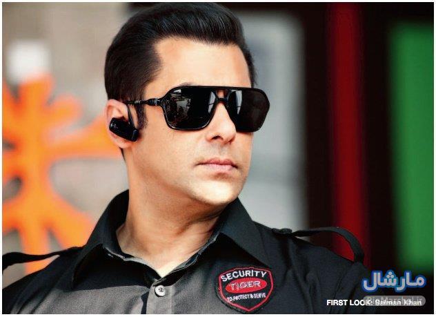 دانلود آهنگ های فیلم هندی Bodyguard