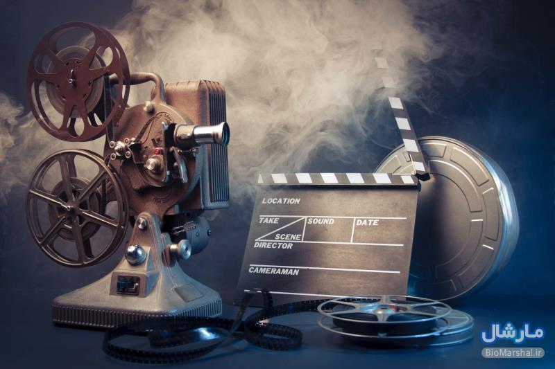 پرفروش ترین فیلم های سینمایی ایران تیر ماه 94