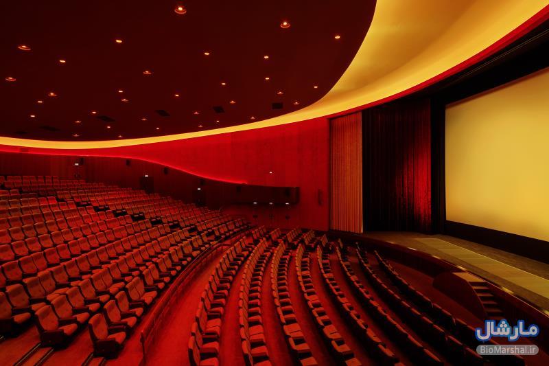 100 فیلم برتر تاریخ سینما به انتخاب شبکه BBC
