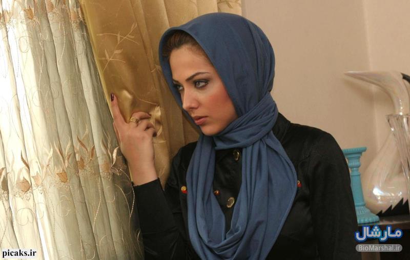 لیست گران ترین بازیگران زن سینمای ایران