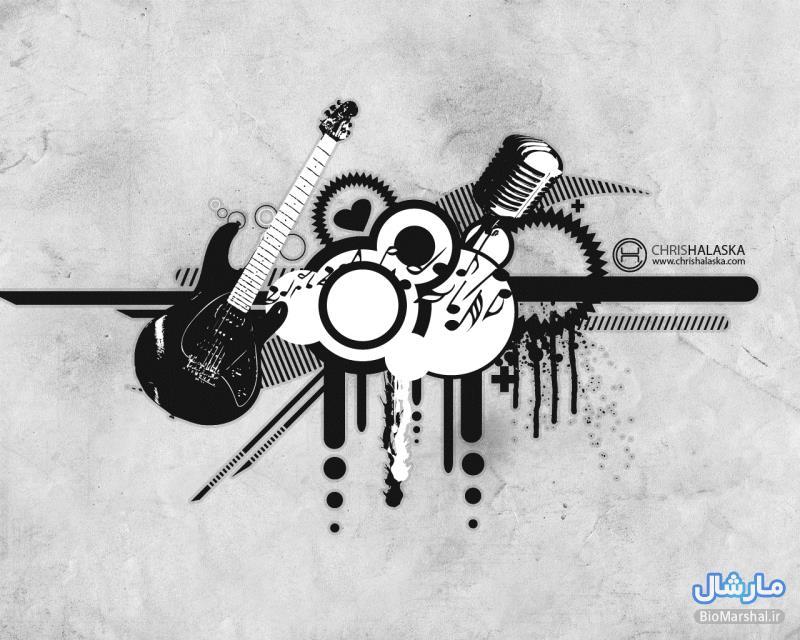 دانلود مجموعه آهنگ های شاد عربی