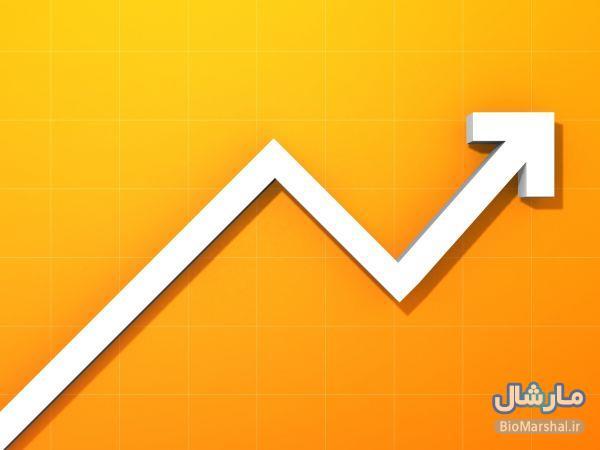 ابزار ساخت آمارگیر نمایش دهنده تعداد افراد آنلاین