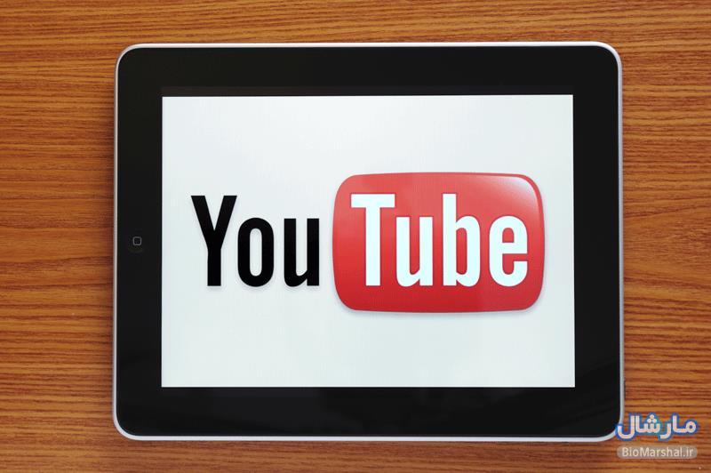 دانلود اولین ویدیوی آپلود شده در یوتیوب