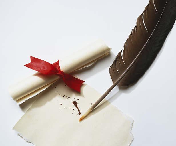 نامه و دلونشته های عاشقانه