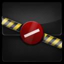 ابزار Monister Encoder ورژن 1.1