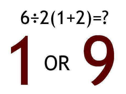 جواب صحیح کدومه؟