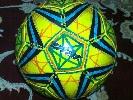 والیبال جام رمضان 92