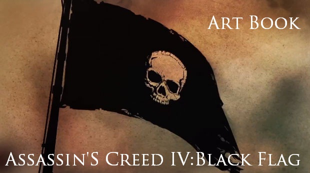 http://rozup.ir/up/farhad1download/AC4-Black-Flag-golden-age-of-pirates.jpg