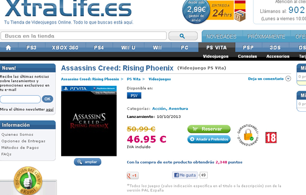 http://rozup.ir/up/farhad1download/Assassins-Creed-Rising-Phoenix-Vita.jpg