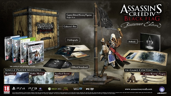 http://rozup.ir/up/farhad1download/Documents/Assassins-Creed-4-Black-Flag-Buccanneer-Edition.jpg