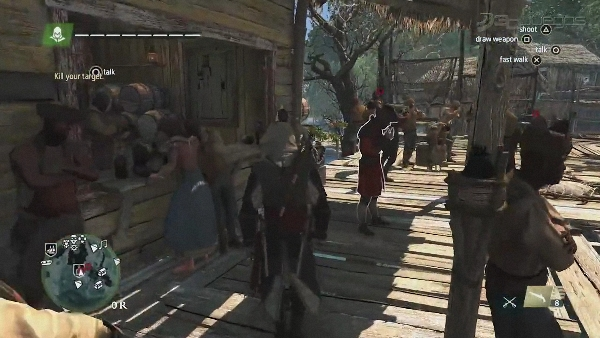 http://rozup.ir/up/farhad1download/Documents/Assassins_Creed_4_Black_Flag_Caribbean_Open_World_Gameplay_ES.jpg
