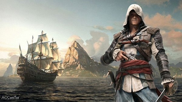 http://rozup.ir/up/farhad1download/Documents/assassins-creed-4-black-flag-xlarge.jpg