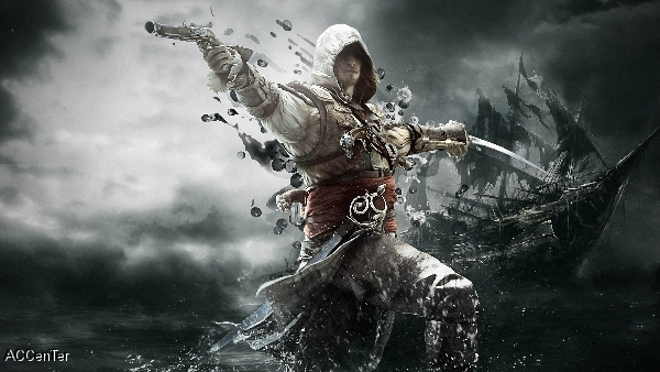 http://rozup.ir/up/farhad1download/Documents/assassins-creed-4-wallpaper.jpg