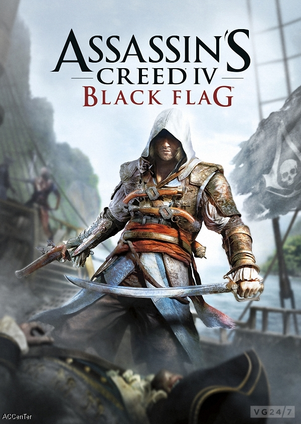 http://rozup.ir/up/farhad1download/Documents/assassins-creed-iv-black-flag-SML.jpg
