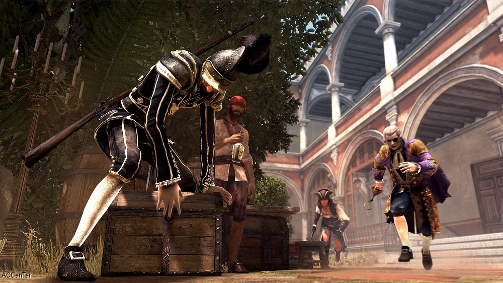 http://rozup.ir/up/farhad1download/PICSup/AC4BF_Wolfpack_Chest_1920_1080.jpg