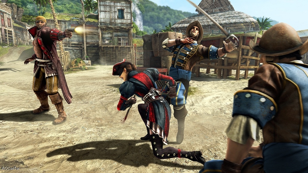 http://rozup.ir/up/farhad1download/PICSup/AC4BF_Wolfpack_SyncKill_1920x10801.jpg