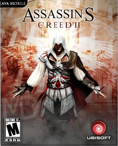 http://rozup.ir/up/farhad1download/assassin-s-creed-2.jpg