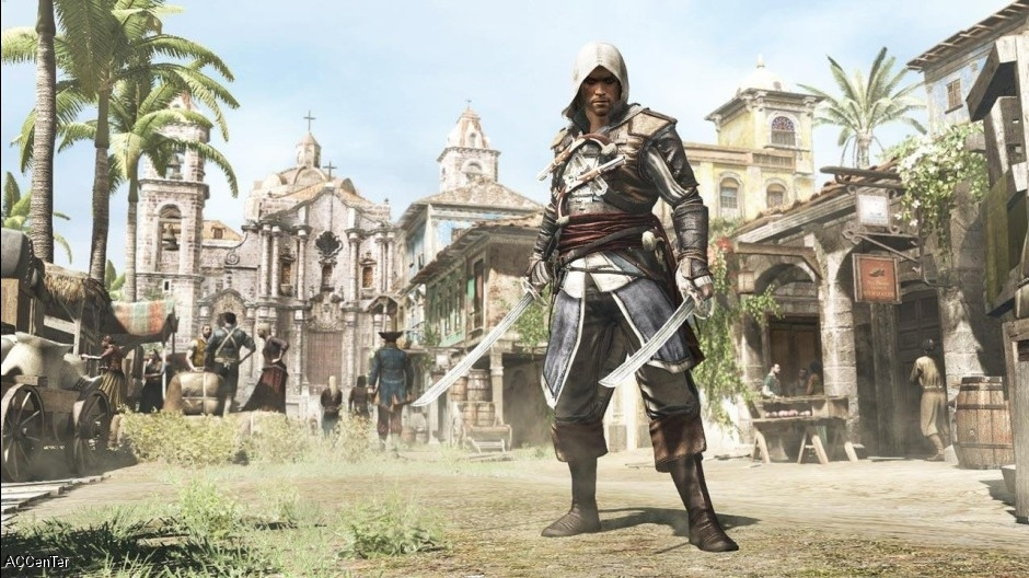 http://rozup.ir/up/farhad1download/assassins-creed-iv-11.jpg