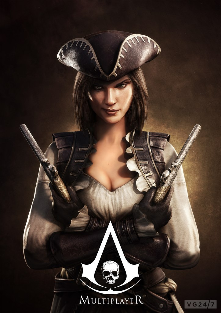 http://rozup.ir/up/farhad1download/assassins_creed_4_black_flag_2.jpg
