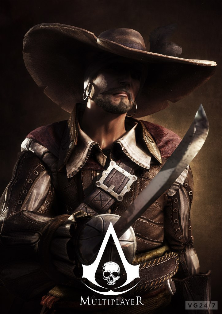 http://rozup.ir/up/farhad1download/assassins_creed_4_black_flag_4.jpg