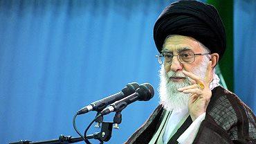 هشدار رهبر انقلاب نسبت به خطرات پیری جمعیت کشور