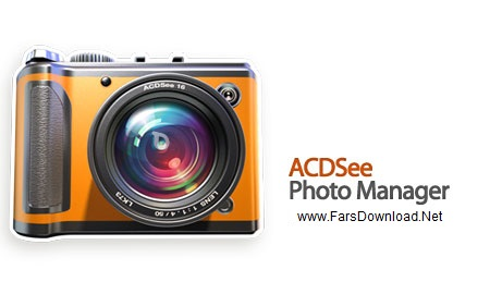 Nah Guys ini adalah FreeTerbaru ACDSee Pro Photo Manager 12 Full + Serial y