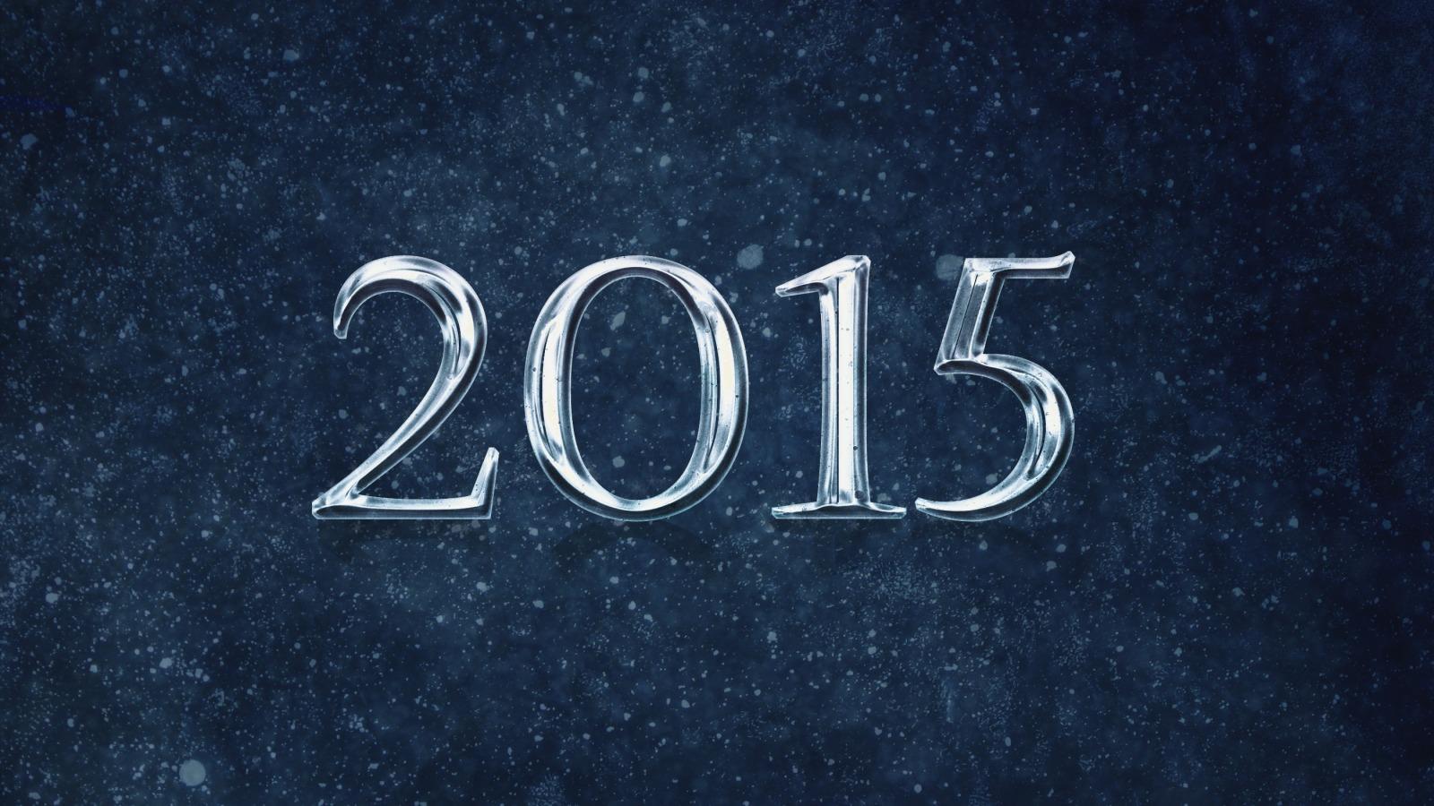 والپر های 2015