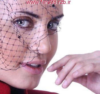 http://rozup.ir/up/fars98/Music/0139.jpg