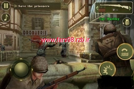 http://rozup.ir/up/fars98/Pictures/Brothers_In_Arms_2_front_android_game_21.jpg