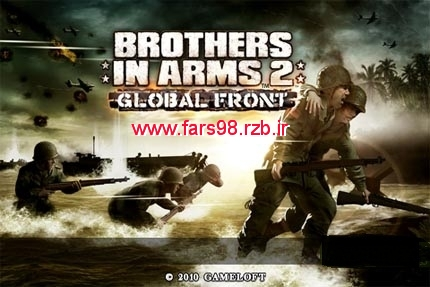 http://rozup.ir/up/fars98/Pictures/brother_in_arms_2_Androidiha.jpg