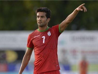 شجاعی و کریمی در فدراسیون فوتبال/ مسعود در اروپا میماند