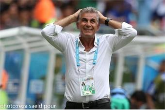 رده بندی مربیان جام جهانی: کروش بالاتر از کاپلو، دلبوسکه و اسکولاری