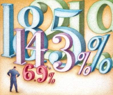 نرخ سود سپرده در کدام بانک ها بیشتر است؟