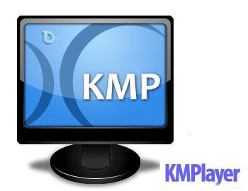 دانلود جدیدترین ورژن The KMPlayer 3.9.0.127 Final