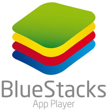 اجرای برنامه های اندروید در ویندوز با BlueStacks