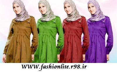 http://rozup.ir/up/fashionlite/Documents/41d03869b73b62ea657b8a255c281ad.jpg