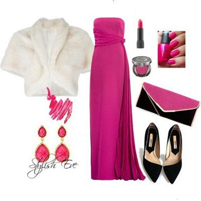 http://rozup.ir/up/fashionlite/Music/mode1/05litemode3.tk.jpg