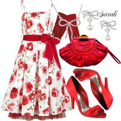 http://rozup.ir/up/fashionlite/Music/mode1/07litemode3.tk.jpg