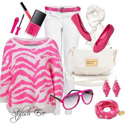 http://rozup.ir/up/fashionlite/Music/mode1/0c592d62646463a4e8b582913.jpg