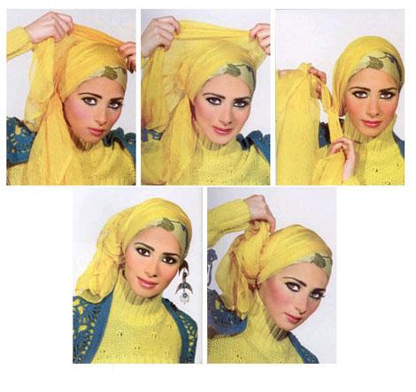 http://rozup.ir/up/fashionlite/Music/mode3behtarinh/06litemode3.tk.jpg