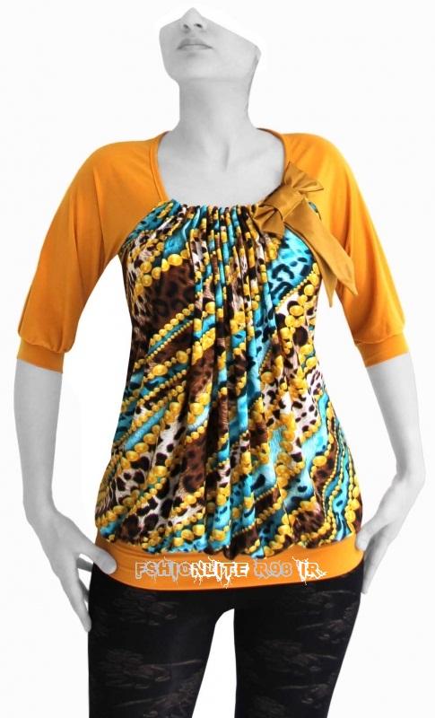 http://rozup.ir/up/fashionlite/Music/mode3mode4/mode/05litemode3.tk.jpg
