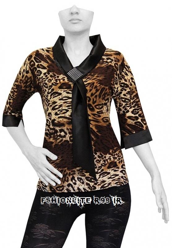http://rozup.ir/up/fashionlite/Music/mode3mode4/mode/07litemode3.tk.jpg
