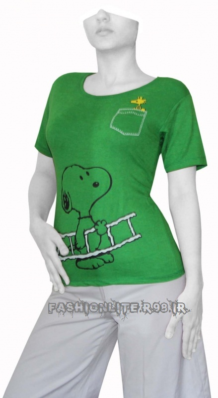 http://rozup.ir/up/fashionlite/Music/mode3mode4/mode2/07litemode3.tk.jpg