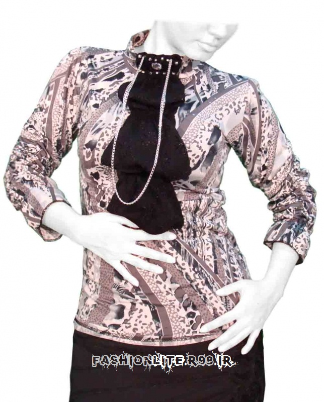 http://rozup.ir/up/fashionlite/Music/mode3mode4/mode2/08litemode3.tk2.jpg