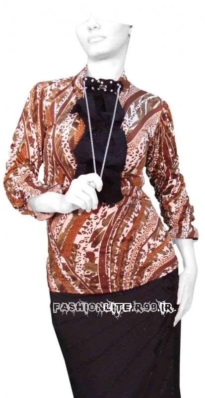 http://rozup.ir/up/fashionlite/Music/mode3mode4/mode2/09litemode3.tk.jpg