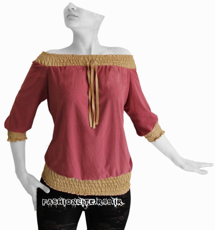 http://rozup.ir/up/fashionlite/Music/mode3mode4/mode2/IMG10371532.jpg