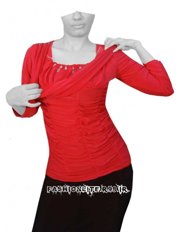 http://rozup.ir/up/fashionlite/Music/mode3mode4/mode2/IMG10371642.jpg
