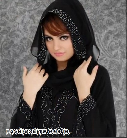 http://rozup.ir/up/fashionlite/Pictures/08litemode3.tk.jpg