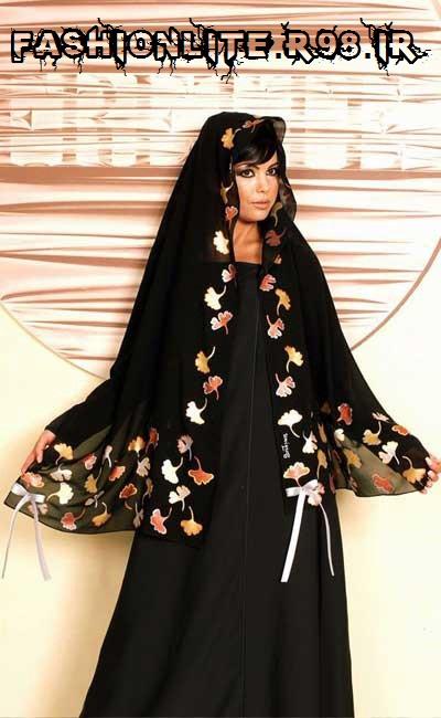 http://rozup.ir/up/fashionlite/Pictures/109litemode3.tk.jpg