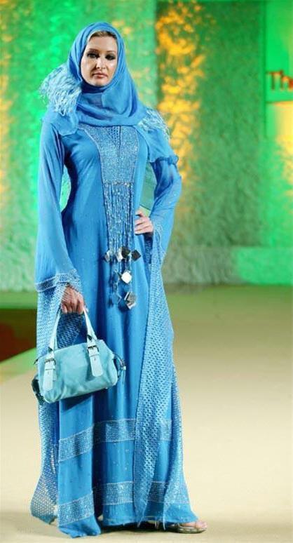 http://rozup.ir/up/fashionlite/Pictures/208litemode3.tk.jpg